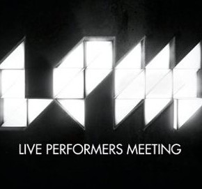 LPM: Live Performers Meeting