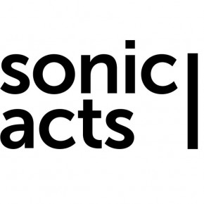 Sonic Acts
