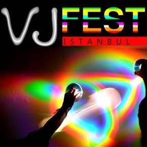 VJ Fest