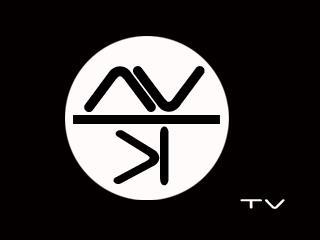 A/V City interviews AV-K