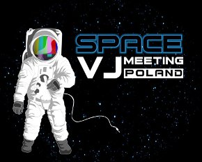Space Vj Meeting