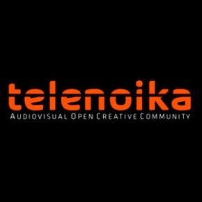 A/V City interviews Telenoika