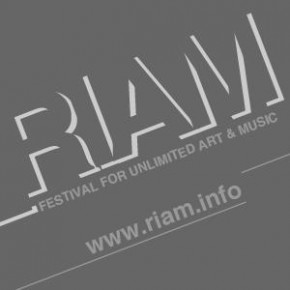 RIAM - International Meeting of Multimedia Arts