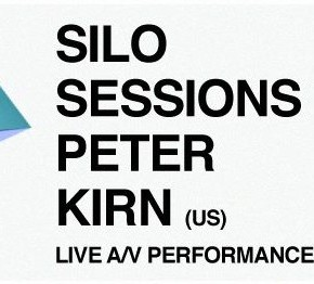 Silo Sessions III: Peter Kirn