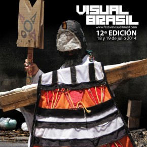 Festival VisualBrasil