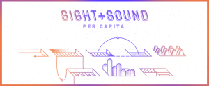 sightsound_2016