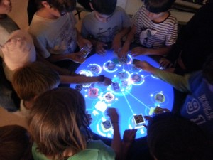 avcity_reactable_sonarkids3