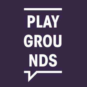 Playgrounds Festival