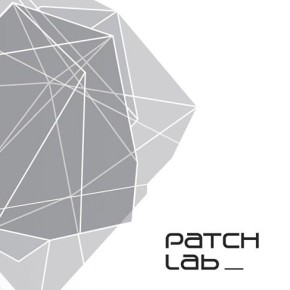 PATCHlab / Digital Art Festival