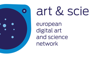 Ars Electronica Center art&science @ ESO - Residency Award
