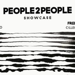 People 2 People Showcase!