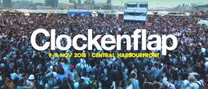 clockenflap_post2018