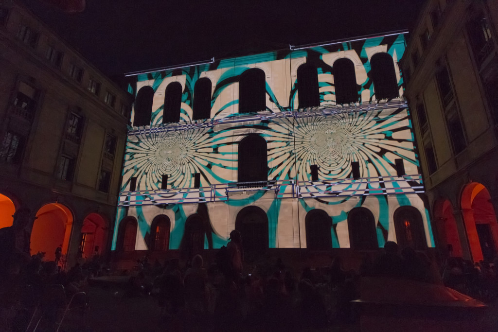 mapping-festival-2017-part-2-by-ioana-bacanu-20170526-019