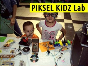 piksel17