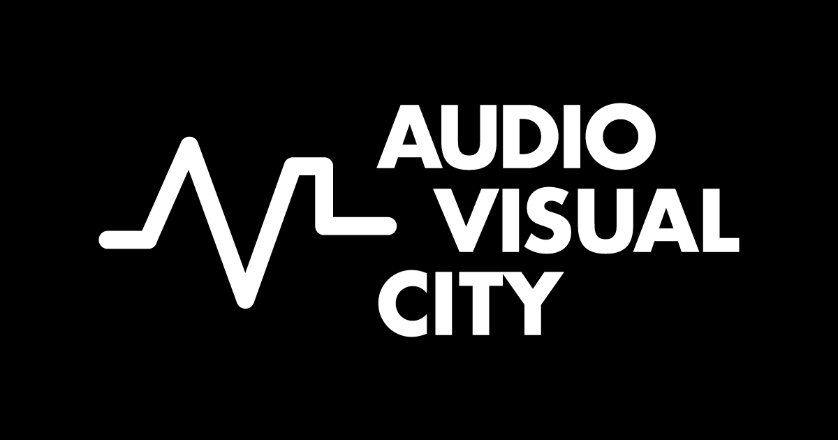 Audiovisualcity