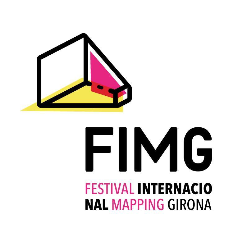 FIMG: The International Mapping Festival of Girona