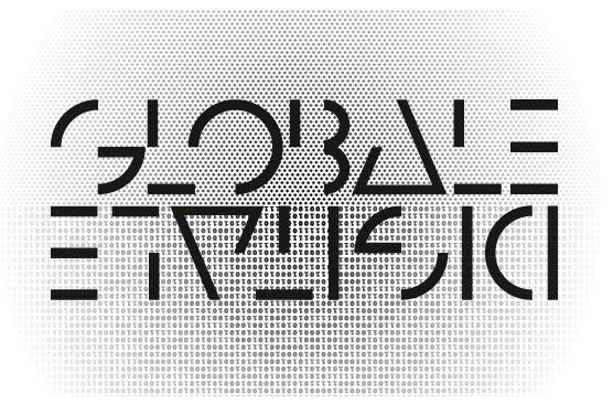 ZKM – GLOBALE – The New Art Event in the Digital Age