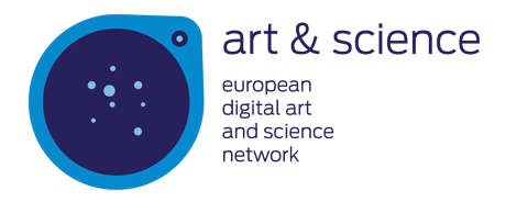 Ars Electronica Center art&science @ ESO – Residency Award