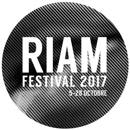 RIAM: Festival for unlimited art & music