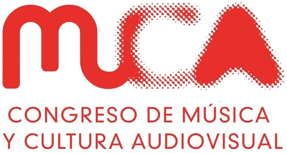 MUCA / Conference of Music and Audiovisual Culture